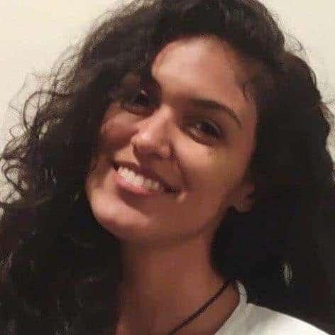 Adriana-Fonseca